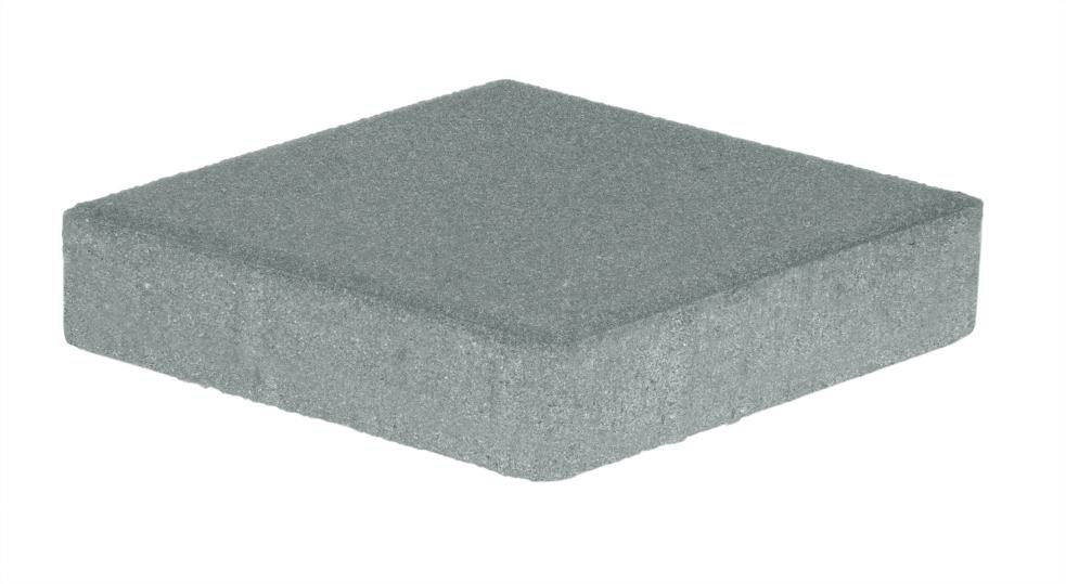 Diamond Shape SCG
