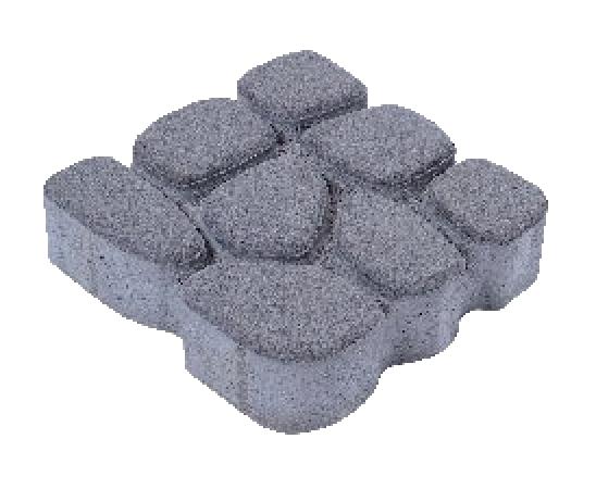 River-stone-grey