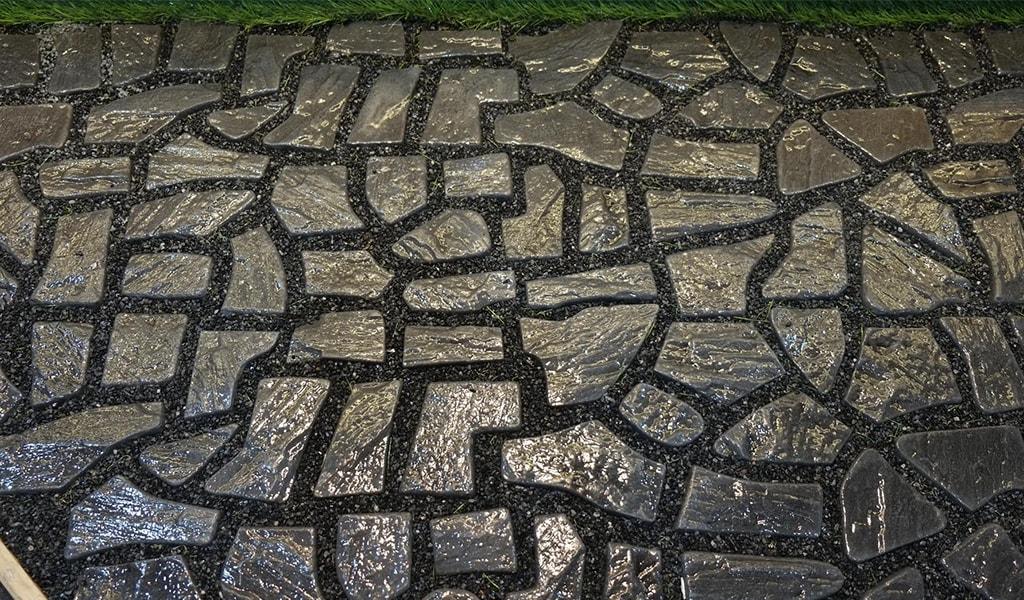 carpet_stone_kpponline