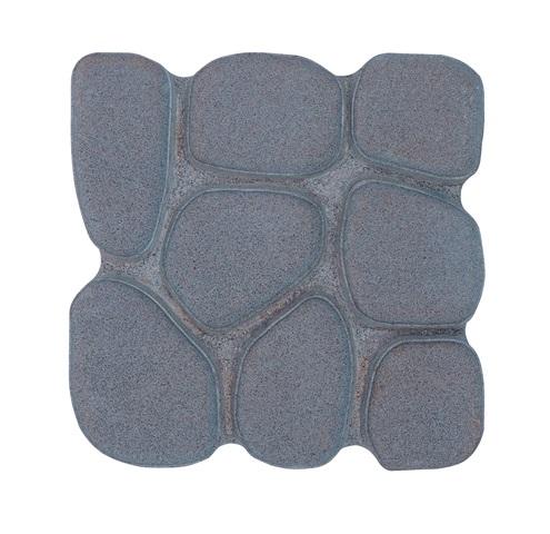 scg-paving-block-river-stone-grey