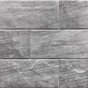 ยูวีที UVT สี Grey Marble