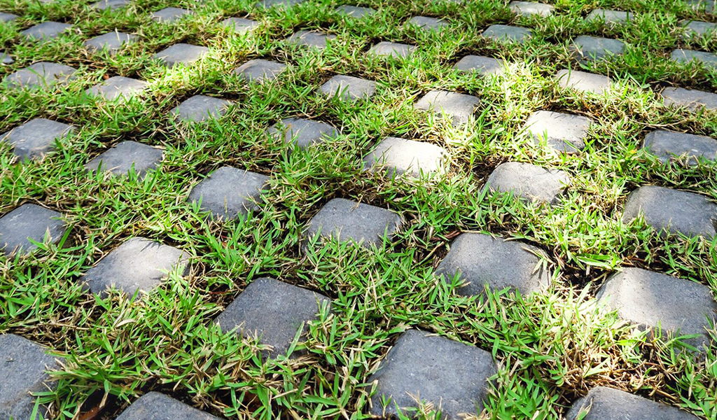 cubic-turf-cover-KPPonline