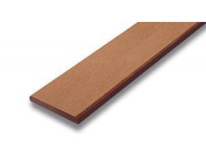 ไม้รั้ว-เอสซีจี-รุ่นลายไม้
