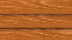 scg-wood-plank-natural-series-golden-teak