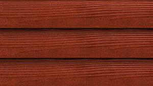 scg-wood-plank-natural-series-maka